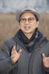 """""""국가공원, 미래 세대를 위한 공간…시민 역량 모아야"""""""