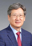 [기고] 은퇴의 왕관을 쓴 영웅을 위한 '고운' 길 /조영복