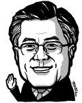 민생·경제·한반도 평화 제시…문재인 대통령, 7일 신년사로 국정 시동