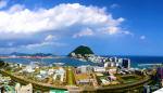 한국해양대 LINC+사업단, 'KMOU Ocean Dream Fair 2020'