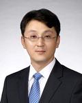 청와대 조직개편…'총선 출마' 윤건영 후임에 이진석