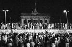 한국전쟁 70년…분단인 통일인 <2> 독일 분단된 날 서독은 하나를 꿈꿨다