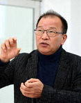 """""""온천장 주민의 손으로 가족·연인 힐링장소 가꿀 것"""""""