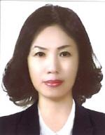 경성대 교직부 직원 홍금련 교육부장관상 수상