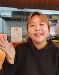 """""""김해 첫 청년몰 특별한 축제 구상…핫플로 띄워야죠"""""""