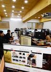 회원 133만 칸투칸 '부산형 오픈마켓' 모범