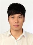 [동정] 교육부장관 표창 수상