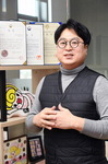"""""""페북 콘텐츠 '부산언니' 신용카드로도 만들고파"""""""