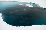 '알쓸자이' 지상강연 <5> 북극해환경변화와 해빙생태계