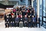 경성대학교 한국한자연구소 HK+사업단, 갑골문 발견 120주년 기념 국제학술대회 개최