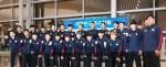 남자배구, 한국-이란 결승 문턱에서 패배...올림픽 진출 실패