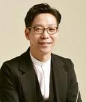 부산시립국악관현악단 지휘자에 김종욱 대표