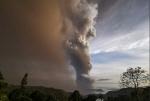 """필리핀 화산 """"14Km 이내 지역 위험"""" 세부 보라카이는?"""