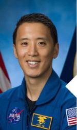 NASA 달·화성탐사 임무 우주인에 의사출신 한국계 조니 김 포함