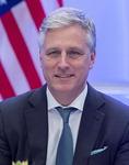 """미국 """"스톡홀름 협상 이어가자"""" 북한에 대화 재개 물밑 접촉"""