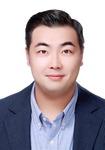 [증시 레이더] 2002년 이후 절대 수익률 2.8%…코스닥 '1월 효과' 주목