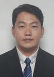 [기고] 투표만큼 중요한 유권자 감시활동 /김주현