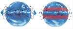 부산대 IBS 기후물리 연구단, 열대 지역 온도 증가시키는 메커니즘 밝혔다
