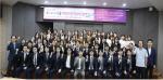 경성대' 3년 연속 해외취업 연수과정 및 운영기관 평가' A등급 획득
