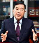 """김정훈도 불출마 선언 """"당이 한심…중진들 책임 통감해야"""""""