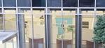 한국 폐쇄 요구에도…일본, 독도 영유권 홍보관 규모 7배 키워