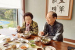 최원준의 음식 사람 <1> 제주 가문잔치 음식과 김지순 제주향토음식명인