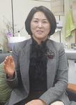 """""""스마트 농법 보급·농촌 체험 다각화 우선 추진 """""""