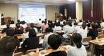 대동병원, 의료서비스 QI 경진대회