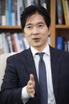 """""""부산경제 체질 개선 시급…AI산업·블록체인 박차"""""""