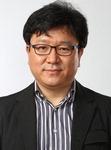 경성대 김상헌 교수, 환경부장관 표창