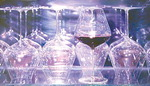 [최태호의 와인 한 잔] 와인과 욕망