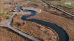 러시아 쿠릴열도 야생 자연 살아 숨쉬는 곳