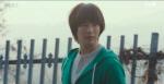 '사랑의 불시착' 김수현 '은밀하게 위대하게' 동구 간첩 선배로 등장