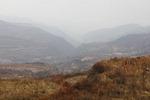 김정현의 중국인 이야기 <48> 천하통일 기반 다진 목공