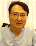 [동정] 대한비뇨생식기학술대회 주제발표