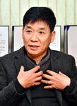"""""""이름·주민번호로만 실손보험 청구…절차 줄여야 혁신"""""""