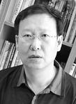 [세상읽기] 달팽이 뿔 위의 싸움 /강명관