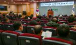 강서구 2020년 농정시책 설명회 개최