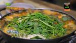 파주 민물매운탕 삼색장어구이 맛집 위치는?