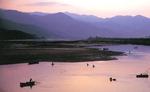 섬진강 재첩잡이, 세계중요어업유산 등재 추진