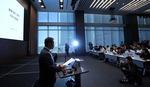 '라임'사태 피해 규모 2조 추산…금융사기 의혹