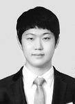 [기자수첩] 경찰 개혁, 법의 기본 아래 둬야 /이승륜