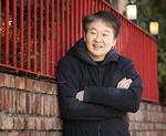 [이원 기자의 영화 人 a view] '천문' 허진호 감독