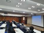 한국건강관리협회 부산건강검진센터, 제422회 시민건강관리 공개강좌