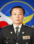 [동정] 신임 양산경찰서장 취임