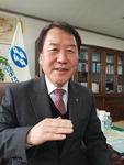 """""""보세 냉동창고 지정해 수출 확대…활어 위판도 추진"""""""
