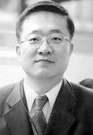 [CEO 칼럼] 산학협력과 '스마트 중소기업' /정용환