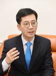 """""""선거 범죄 무관용…만18세 유권자 방문 교육 계획도"""""""