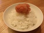 [박상현의 끼니] 따끈한 쌀밥에는 명란젓