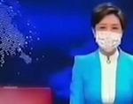 중국, 인구 1100만 대도시 통제 초강수…외출 최소화 ·사재기 '유령도시' 방불